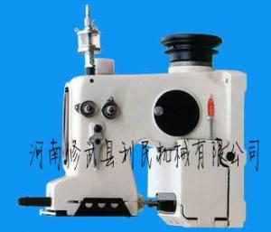 LM3-18 type sewing machine